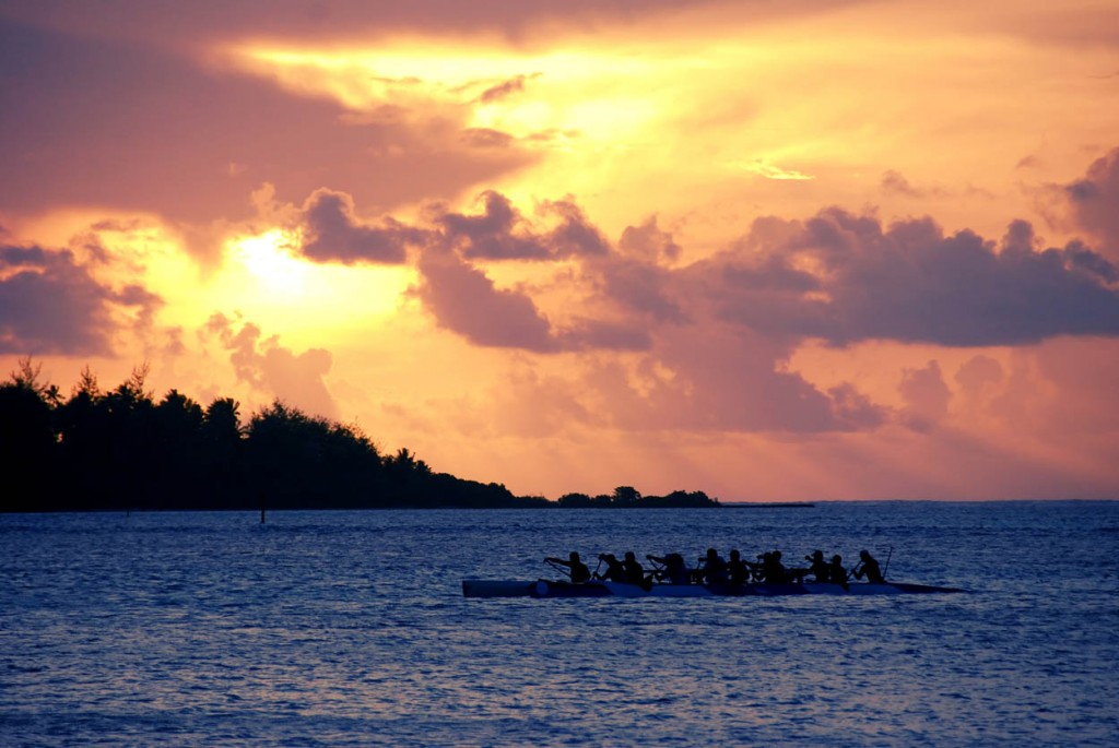 Tradewinds Vacations Invites You To Get Off The Beaten Path On A Visit To Fiji