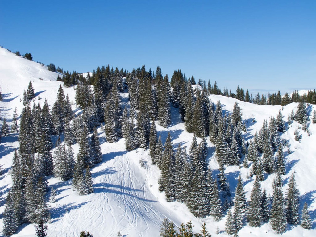 Tradewinds Travel Club Reviews Five Great Places To Visit When Visiting Park City