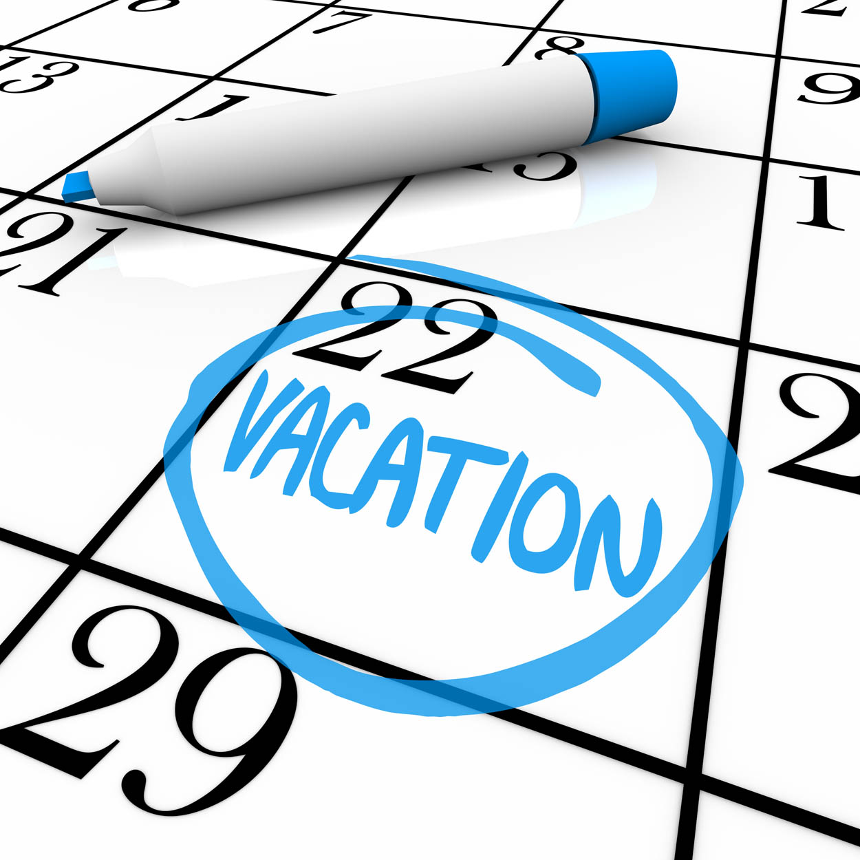 Avoiding Common Holiday Travel Complaints With Tips From Tradewinds Vacations