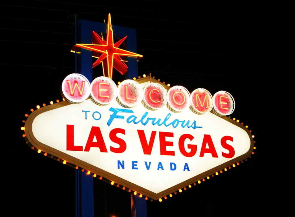 Tradewinds Travel Club – Ultimate Las Vegas Tour Experiences